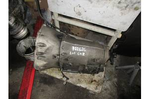 б/у АКПП Mazda 626