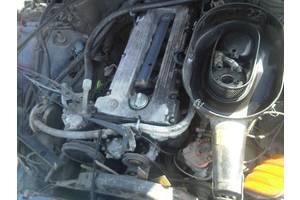 АКПП Mercedes 126