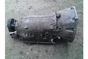 б/у АКПП Mercedes 220
