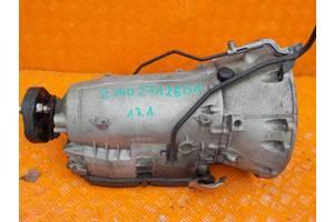 б/у АКПП Mercedes 290