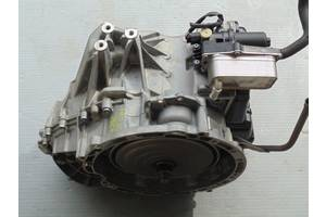 б/у АКПП Mercedes 814 груз.