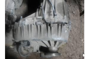 б/у АКПП Mercedes CL 500
