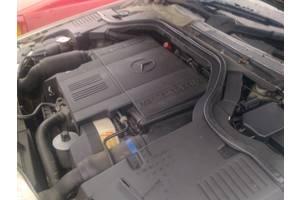 АКПП Mercedes CL 500