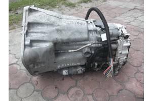 б/у АКПП Mercedes Sprinter 416