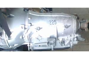 б/у АКПП Mercedes Sprinter