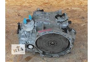 б/у АКПП Volkswagen В6