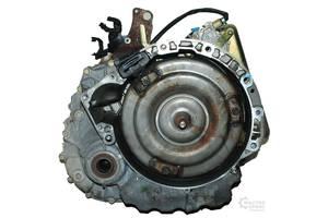 б/у АКПП Alfa Romeo 166