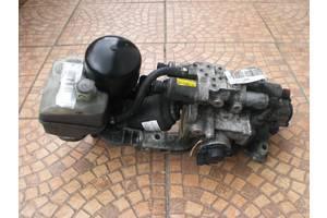 б/у АКПП Nissan Almera