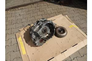 б/у АКПП Opel Astra J
