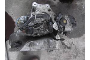 б/у АКПП Opel Corsa