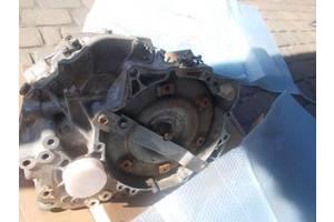 б/у АКПП Opel Signum