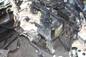 б/у АКПП Peugeot 406