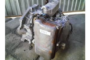 б/у АКПП Peugeot 607