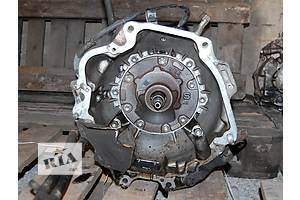 б/у АКПП Suzuki Grand Vitara