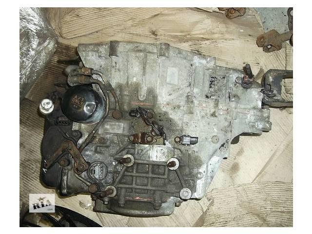 Акпп тіптрон для Mitsubishi Galant 2010, 2.4і, F4A4BK4L1Z- объявление о продаже  в Львове