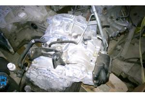 АКПП Mazda