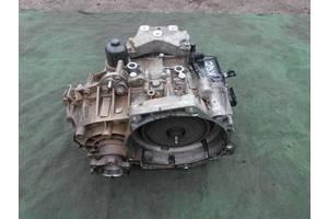 б/у АКПП Volkswagen Golf II