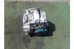 б/у АКПП Volkswagen Golf VII