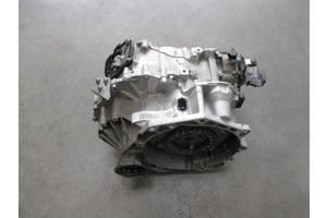 б/у АКПП Volkswagen LT