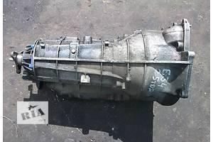 б/у АКПП BMW 316