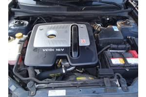 б/у АКПП Chevrolet Epica