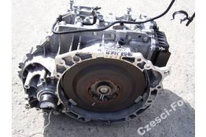 б/у АКПП Ford Kuga