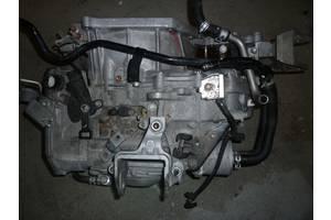 б/у АКПП Mitsubishi ASX