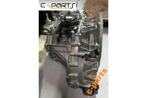 б/у КПП Renault Espace