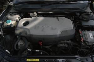 б/у АКПП Volvo V70