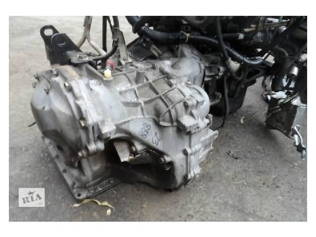 купить бу АКПП и КПП АКПП Toyota Carina в Ужгороде