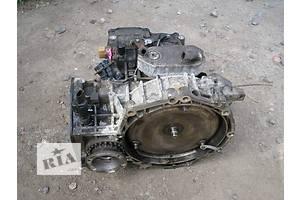б/у АКПП Volkswagen Bora
