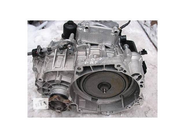АКПП и КПП АКПП Volkswagen Caddy- объявление о продаже  в Ужгороде