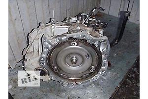 б/у КПП Hyundai Azera