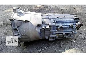 б/у КПП BMW 316