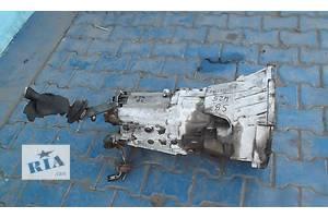 б/у КПП BMW 318