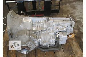 б/у Двигатель BMW 730