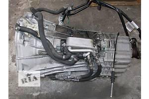 б/у Двигатель BMW 735