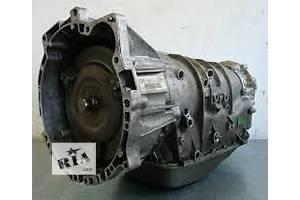 КПП BMW X5
