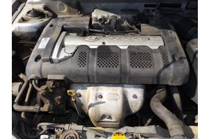 б/у КПП Hyundai Elantra