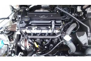б/у КПП Hyundai i20