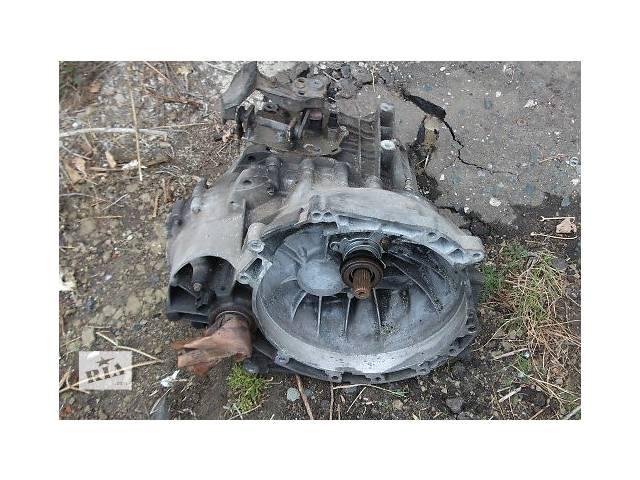 продам АКПП и КПП КПП Ford Mondeo 3.0 бу в Ужгороде