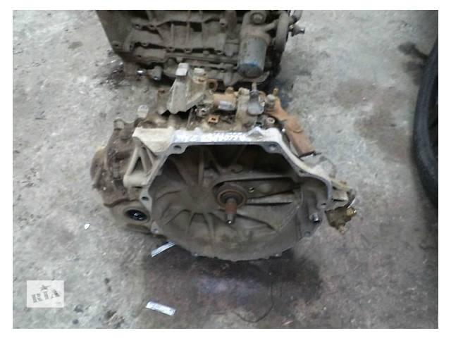 купить бу АКПП и КПП КПП Honda Accord 2.4 в Ужгороде