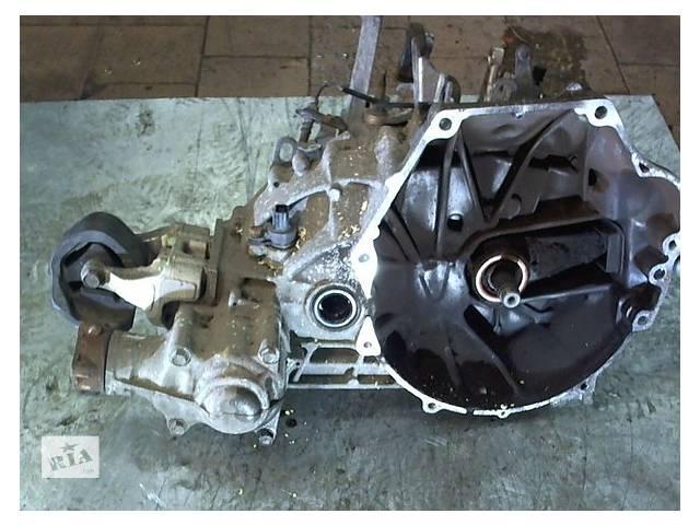 продам АКПП и КПП КПП Honda CR-V 1.6 бу в Ужгороде