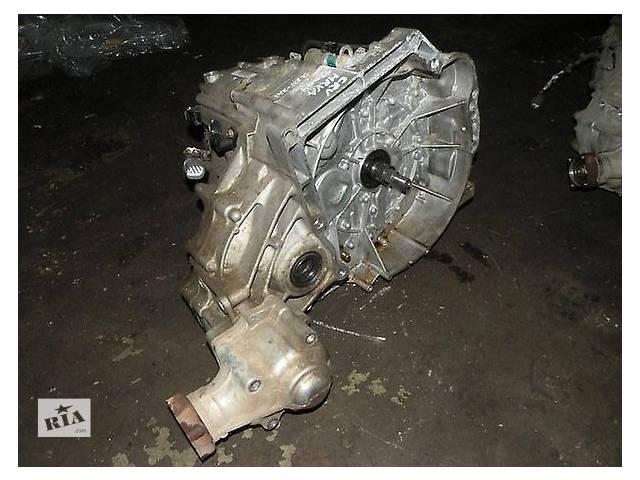 АКПП и КПП КПП Honda CR-V 2.4- объявление о продаже  в Ужгороде