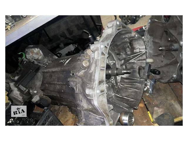 продам АКПП и КПП КПП Honda Legend 2.5 бу в Ужгороде