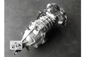 б/у КПП Hyundai H 100 груз.