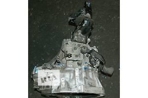 б/у КПП Hyundai i10