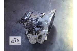 б/у КПП Hyundai Sonata