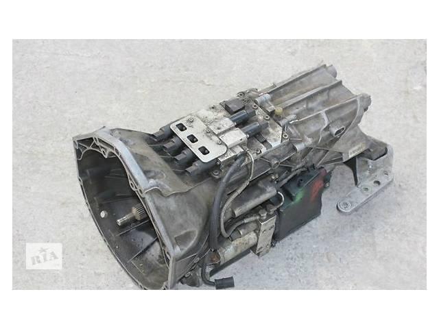 продам АКПП и КПП КПП Land Rover Range Rover 4.4 TD бу в Ужгороде