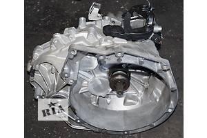 КПП Mazda 6